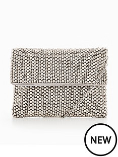 forever-unique-forever-unique-sparkle-foldover-clutch-bag