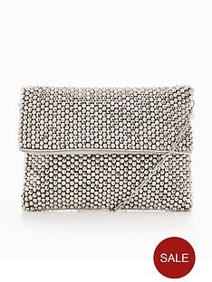 forever-unique-forever-unique-sparkle-foldover-clutch-bag