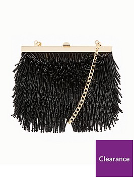 forever-unique-beaded-clutch-bag