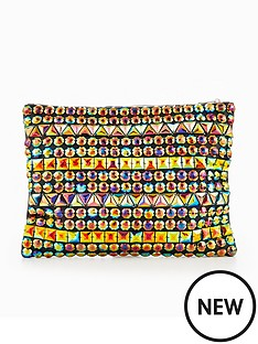forever-unique-forever-unique-jewelled-multi-way-clutch-bag