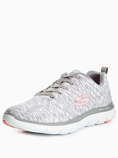 skechers-flex-appeal-20-lace-up-trainer