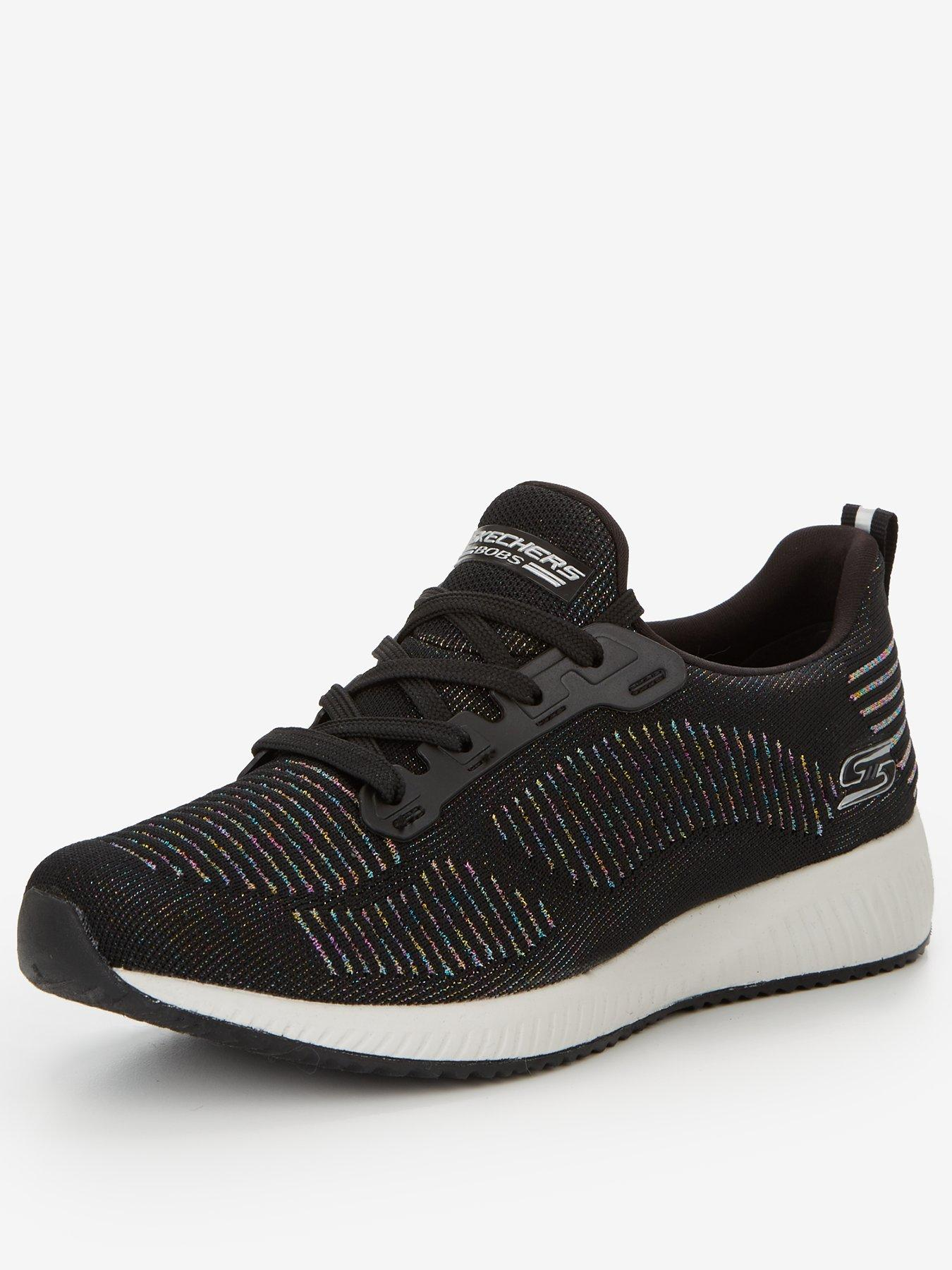 Skechers Bobs Squad - Multifaceted  41
