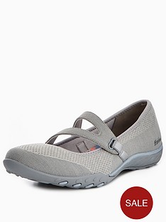skechers-skechers-breathe-easy-lucky-lady-slip-on-shoe