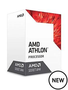 amd-athlon-x4-950-apu