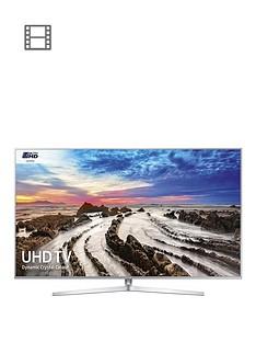 samsung-ue55mu8000txxu-55-inch-4k-ultra-hd-certified-hdr-1000-dynamic-crystal-colour-smart-tv-with-tvplus