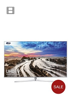 samsung-ue65mu8000txxu-65-inch-4k-ultra-hd-certified-hdr-1000-dynamic-crystal-colour-smart-tv-with-tvplus