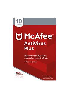 mcafee-2017-antivirus-10-device-digital-download-ndash-activation-code-by-email