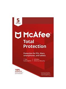 mcafee-mcafee-2017-total-protection-5-device-digital-download-ndash-activation-code-by-email