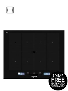 whirlpool-smp658cbtixl-65cmnbspbuilt-in-induction-hob-black