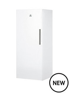 indesit-ui41wuk1-60cmnbspwide-tall-freezer-white