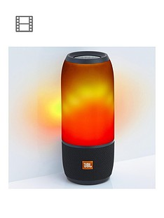 jbl-pulse-3-wireless-bluetooth-waterproof-speaker-with-360deg-sound-and-led-lightshow-feature-black