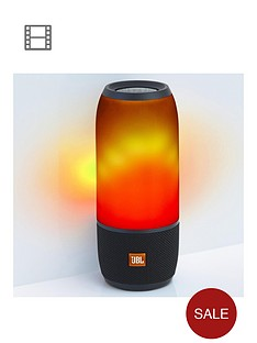 jbl-pulse-3-wireless-bluetooth-waterproof-speaker-with-360deg-sound-and-led-lightshownbsp--black
