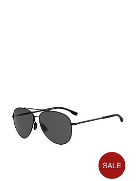 hugo-boss-hugo-boss-black-sqaure-black-bridge-sunglasses
