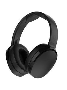 skullcandy-hesh-3-wireless-over-ear-noise-isolating-fit-bluetooth-headphones-with-22-hour-all-day-listening-and-built-in-controls