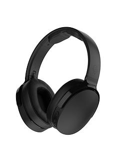 skullcandy-hesh-3-wireless-over-ear-noise-isolating-fit-bluetooth-headphones-with-22-hour-all-day-listening-and-built-in-controls-black