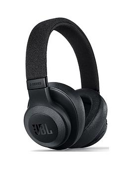 jbl-e65-wireless-bluetooth-over-ear-active-noise-cancelling-headphones-with-up-to-24-hours-playtime-and-powerful-dynamic-40mm-drivers
