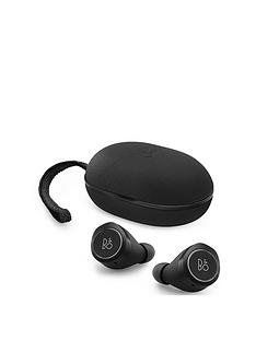 bang-olufsen-e8-truly-wireless-earphones