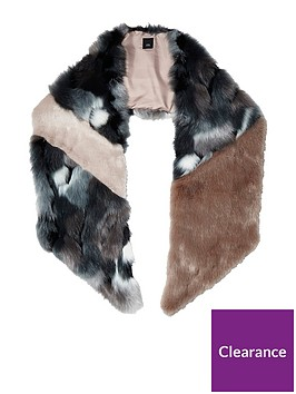 river-island-mixed-faux-fur-shawl