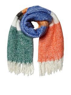 river-island-supersize-bright-scarf