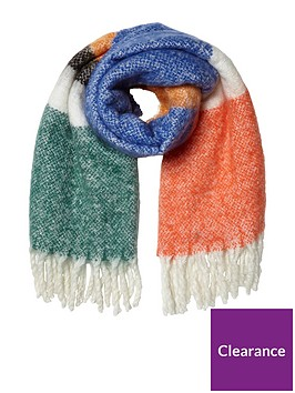 river-island-supersize-bright-scarf
