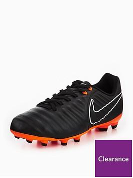 nike-nike-junior-tiempo-rio-iv-firm-ground-football-boot