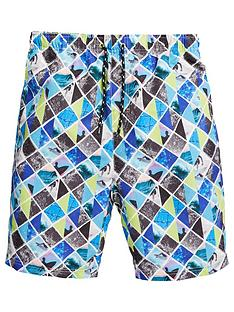 v-by-very-boys-photographic-print-board-shorts