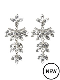 river-island-river-island-diamante-drop-statement-earrings