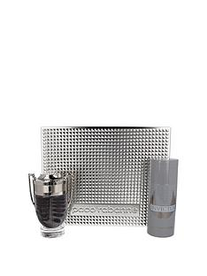 paco-rabanne-paco-invictus-men-100ml-edt-150ml-deo-spray-gift-set