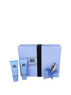 thierry-mugler-angel-edp-spray-25ml-body-lotion-50ml-shower-gel-50ml-gift-set