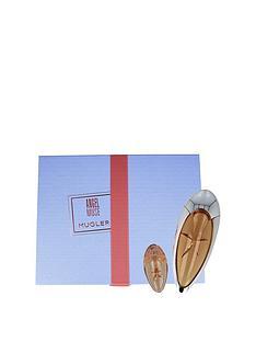thierry-mugler-thierry-mugler-angel-muse-50ml-edp-5ml-edp-gift-set