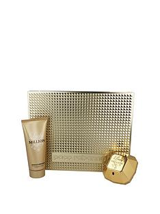 paco-rabanne-lady-million-50ml-edp-100ml-bodylotion-gift-set