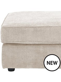 cavendish-new-camden-footstool