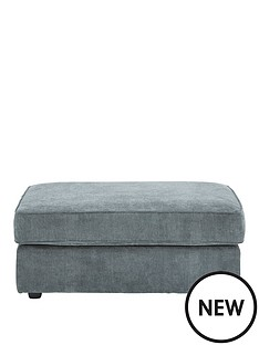 cavendish-new-camden-footstool