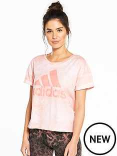 adidas-essentials-print-tee-light-pinknbsp
