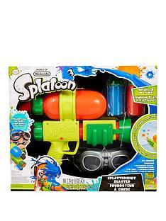 splatoo-splattershot-blaster