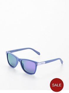 polaroid-kids-violet-sunglasses
