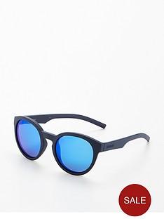 polaroid-poloriod-kids-blue-sunglasses