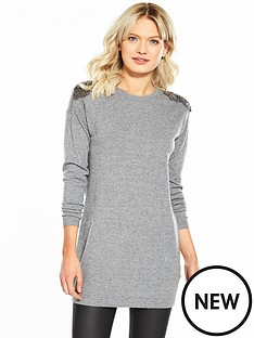 wallis-embellished-shoulder-tunic