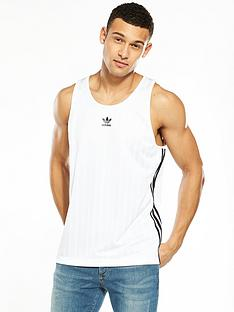 adidas-originals-adicolor-football-tank