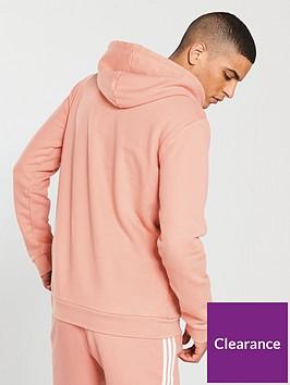 adidas-originals-trefoil-overhead-hoodie