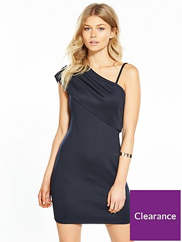 v-by-very-petite-one-shoulder-scuba-dress