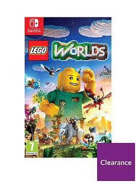 nintendo-switch-lego-worlds