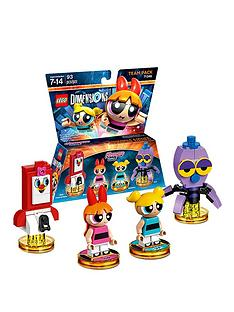 lego-dimensions-lego-dimensions-team-pack-powerpuff-girls