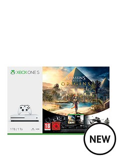xbox-one-s-xbox-one-s-1tb-console-and-assassins-creed-rss-1tb