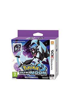 nintendo-3ds-pokemon-ultra-moon-steelbook-edition-3ds