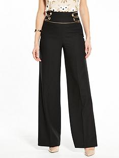 v-by-very-military-wide-leg-trouser