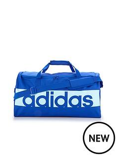 adidas-ess-linear-team-bag