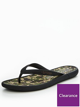 superdry-surplus-goods-flip-flop