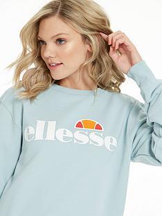 ellesse-heritage-agata-sweatshirt