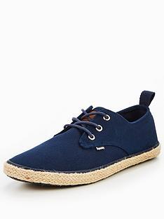 superdry-skipper-shoe